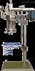 BCF/BCFD型石英玻璃可视反应釜