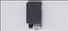 -IFM光电传感器 OJ5037上海