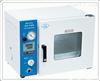 DZF-6020不锈钢内胆真空干燥箱真空烘箱可选带真空泵