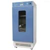 OBY-M180-SE180L霉菌培養箱