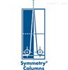Symmetry 色谱柱(货号: 186000696)