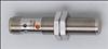 KF5001IFM电容式传感器、IFM传感器KF5001