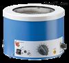 CMUA0050/CE英国electrothermal CMUA搅拌电加热套CMUA0100/CE