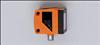 O1D106易福门光电传感器O1D106