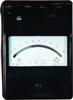 D26-V型交直流电压表