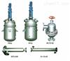 齐全-山东润滑油脂设备 润滑油脂成套设备