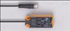 KQ6004IFM电容式传感器KQ6004现货