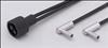 易福门对射式传感器E20062