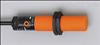 KG5045易福门电容式传感器KG5045
