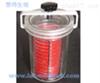 LABMED全密闭型厌氧培养罐AG015/AG035/AG025(配厌氧产气剂)