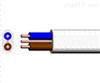 BVVB铜芯护套平行电线