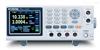 开关直流电源PPH-1503