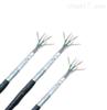 PTYV,PTY22,PTY23铁路信号电缆