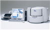 EDX-720岛津EDX-720X射线荧光光谱仪 RoHS检测仪