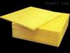 吸音玻璃棉板Z新报价 优质玻璃棉板