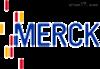 默克德国MERCK默克符合药典要求试剂和辅料