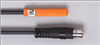 MR0119易福门MR0119磁性传感器出价快