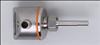 易福门IFM新一代SI0555传感器