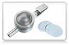 货号:225-360圆顶型生物气胶采样器