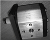 ATOS齿轮泵正品销售