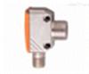 OGP系列好价格德国IFM光电传感器