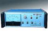 KY-2B指针显示控氧仪 、高浓度氧检测仪、高氧分析仪、0~25~100%