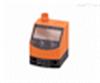 湖南dailiIFM压力传感器PQ7809