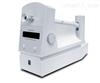 WXG-5半自动盘旋光仪 测量范围广 操作简单