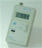 便携式电导率仪,便携式电导率仪型号