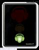 SoundEar II®噪音超限提示器、 噪音报警器