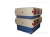 HZ-2310K可叠加式大容量恒温摇床