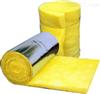 达州玻璃棉玻璃棉毡, 保温玻璃棉毡 ,离心玻璃棉保温毡厂家报价