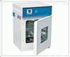 培养箱 微生物箱 DH250
