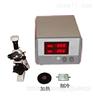 HB-2002精密高温恒温工作台(恒温平板)