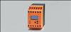 IFM电源DD2005已停产-替代型号DD2505