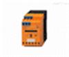 易福门控制显示器-特价处理IFM流量传感器