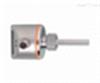 易福门中国-德国IFM流量传感器