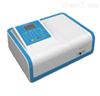 UV755B扫描型紫外可见分光光度计,上海佑科UV755B紫外可见分光光度计