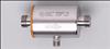 SM6050只卖正品易福门电磁流量计