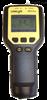 G201005养殖用水检测仪