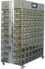 TK-GA126笼(PC)高密度触摸屏小鼠IVC