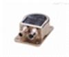 IFM传感器JN2100,JN2101活动中