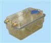 TK-XGA-PC新小鼠笼盒(PSU)