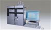 LC-20AT/SPD-20A液相色谱仪