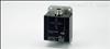 正品供应CR2102德国IFM倾角传感器