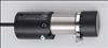易福门只做有优势的IFM转速传感器