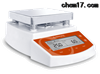 MS400加热型磁力搅拌器