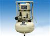 WY5.2-D微型空气压缩机使用方法