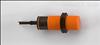 抢购限时-易福门德国IFM电容式传感器