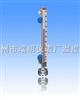 UHZ-80C12A/B/C/D 高溫高壓型磁性液位計價格